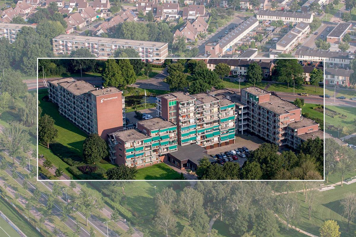 Valkenstede-vademo-luchtfoto