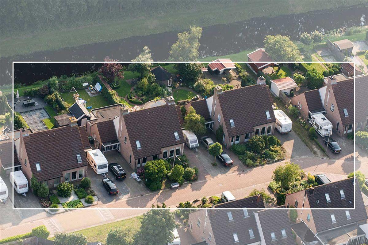 123-woningen-te-Beilen-Vademo-projecten-bericht