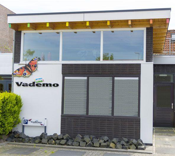 Vademo-contact-afbeelding