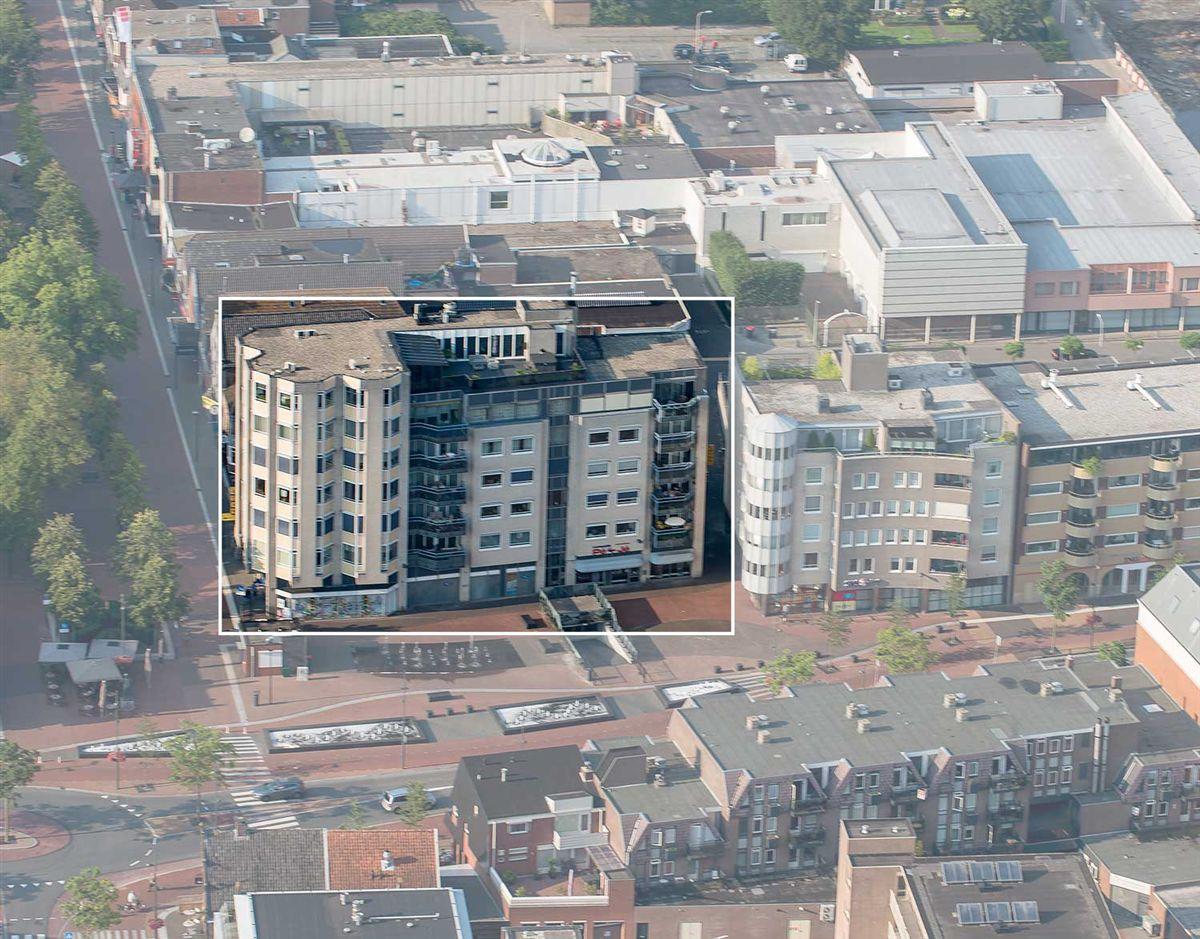 Oviforum-Vademo-projecten-luchtfoto-I