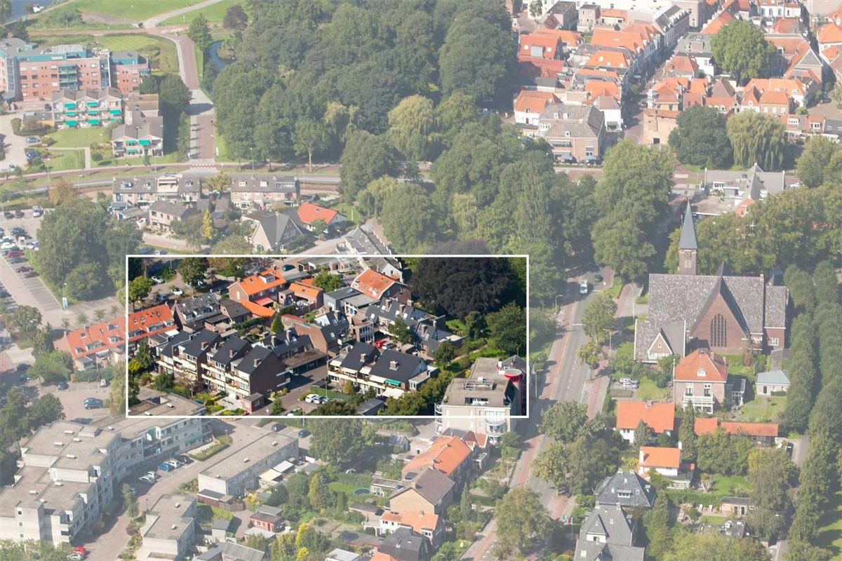 Buiten-de-Veste-Vademo-projecten-bericht
