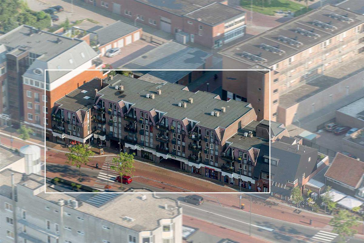 Duivenstede-luchtfoto-Vademo-bericht